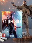 Battlefield 1 (Collectors Edition) + CZ