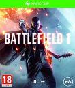hra pro Xbox One Battlefield 1