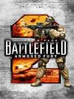 Battlefield 2 Kompletní kolekce