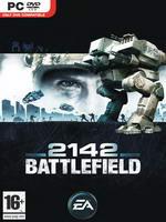 Hra pre PC Battlefield 2142