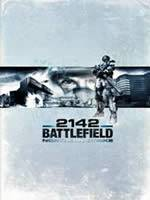 Hra pre PC Battlefield 2142: Northern Strike (Booster Pack)