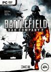 Battlefield: Bad Company 2 (CZ manuál)