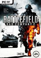 Hra pre PC Battlefield: Bad Company 2 EN + CZ