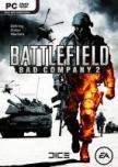 Battlefield: Bad Company 2 + BFBC2: Vietnam