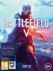 Hra pre PC Battlefield V