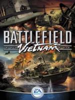 Hra pre PC Battlefield: Vietnam