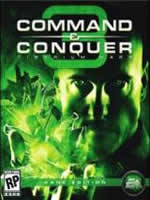 Hra pre PC Command & Conquer 3: Tiberium Wars (Kane Edition)