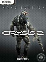 Hra pre PC Crysis 2 CZ (Nano Edition)