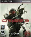Crysis 3 EN