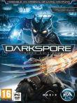 DarkSpore (Limitovaná edice)