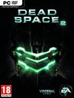 Hra pre PC Dead Space 2