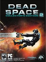 Hra pre PC Dead Space 2 (Collectors Edition)