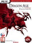 Dragon Age: Prameny - Procitnut� (datadisk) CZ