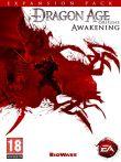 Dragon Age: Origins - Awakening (datadisk)