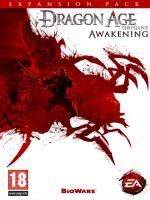 Hra pre PC Dragon Age: Origins - Awakening (datadisk)