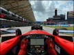 závody F1