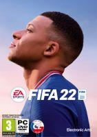 FIFA 22 (PC) + DLC