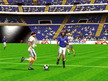 šport - futbal