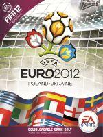 Hra pro PC FIFA 12 - EURO 2012 (rozšíření)