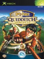 Harry Potter Majstrovstvá Sveta v Famfarpálu