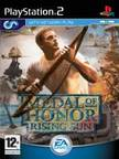 Special bundle - Medal of Honor ( 4 hry )