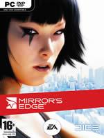 Hra pre PC Mirrors Edge