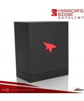 hra pre Xbox One Mirrors Edge: Catalyst (Collectors Edition)