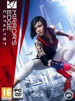Hra pre PC Mirrors Edge: Catalyst