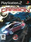 Need For Speed Carbon + FIFA 07