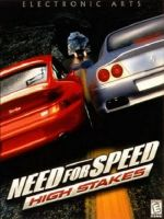 Hra pre PC Need for Speed 4: High Stakes