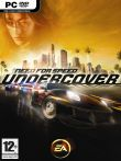 Need for Speed: Undercover EN