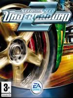 Hra pre PC Need For Speed: Underground 2 + CZ