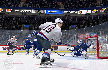 šport - hokej