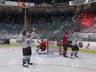 NHL 07 CZ