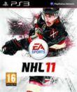 NHL 11 CZ + FIFA 11 CZ