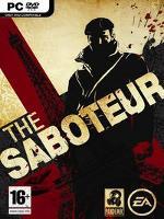 Hra pre PC The Saboteur