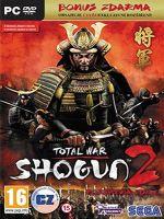 Hra pre PC Total War: Shogun 2 (Rozšířená edice)