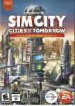 sim city V
