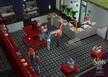 The Sims 2: Ve světě podnikání