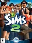 The Sims 2 + The Sims 2: Šťastnou cestu dupl