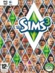The Sims 3 CZ + The Sims 3: Domácí Mazlíčci (Limitovaná Edice)