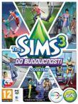 The Sims 3 - Do budoucnosti