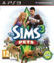 The Sims 3: Dom�c� Mazl��ci