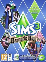 Hra pro PC The Sims 3 - Pir�tsk� z�toka (kolekce)