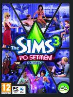 Hra pre PC The Sims 3: Po setmění