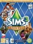 The Sims 3 (Kolekce světů)
