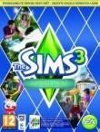 the sims 3 kolekc světů
