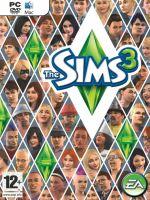Hra pre PC The Sims 3 CZ + The Sims 3 Povolání snů