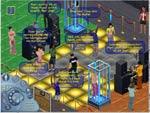 The Sims Online - předobjednávka