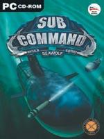 Hra pre PC Sub Command